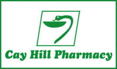 CAY HILL PHARMACY