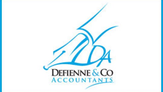 DEFIENNE ACCOUNTANTS & CO