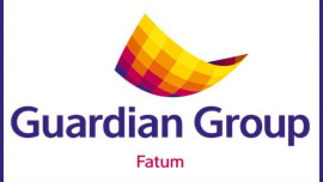 GUARDIAN GROUP FATUM INSURANCE