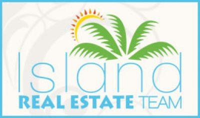 ISLAND REAL ESTATE TEAM