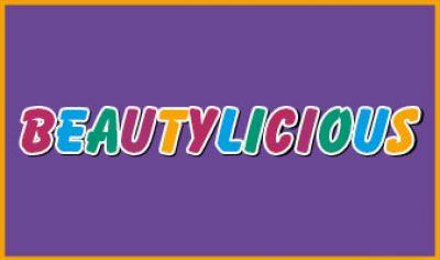 BEAUTYLICIOUS – COLE BAY