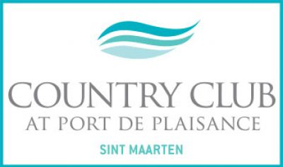 COUNTRY CLUB PORT DE PLAISANCE