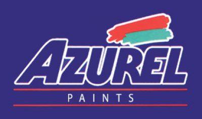 AZUREL PAINTS