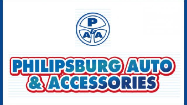 PHILIPSBURG AUTO ACCESSORIES