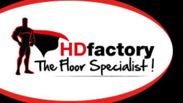 HD FACTORY