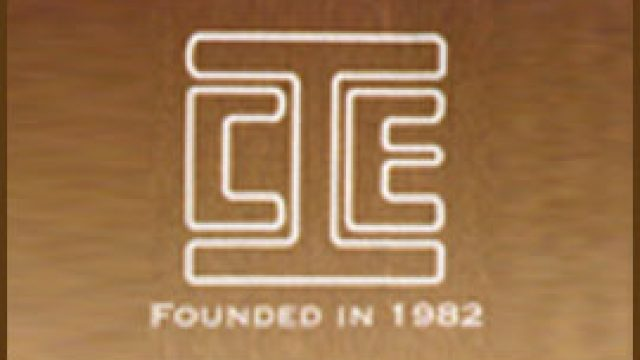 ICE (INDEPENDENT CONSULTING ENGINEERS)
