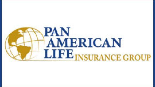 PAN AMERICAN LIFE