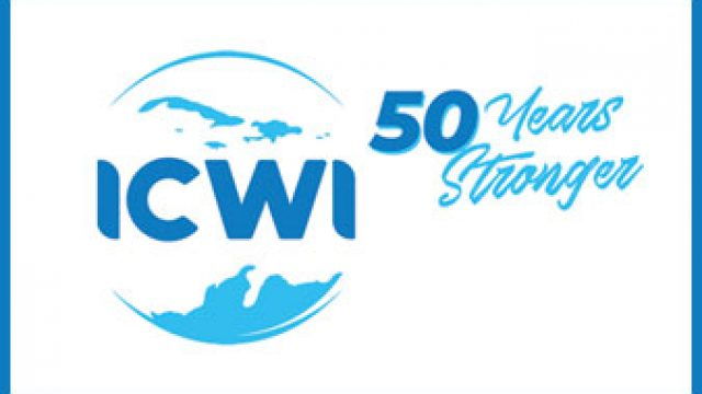 ICWI (INSURANCE COMPANY OF THE WEST INDIES)