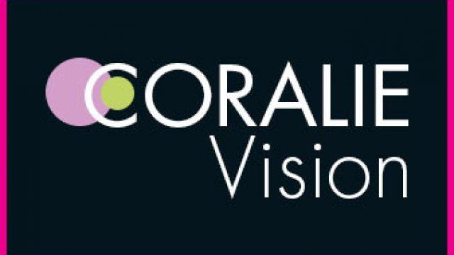 CORALIE VISION
