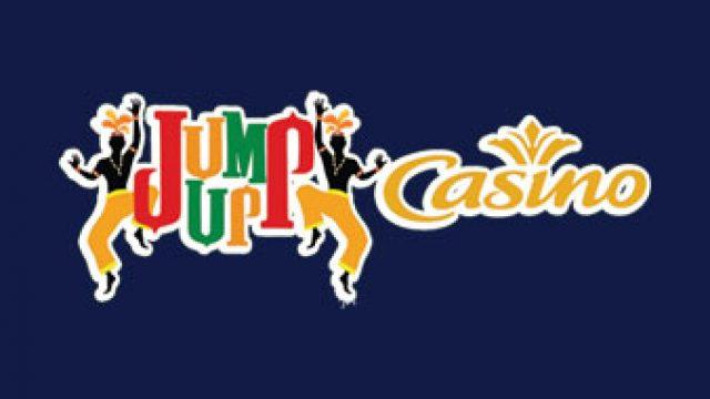 JUMP UP CASINO