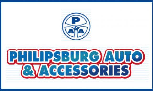 PHILIPSBURG AUTO ACCESSORIES