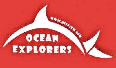 OCEAN EXPLORERS