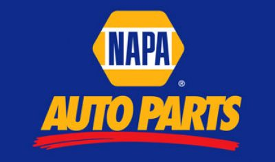 NAPA AUTO TRUCK & MARINE PARTS – COLE BAY