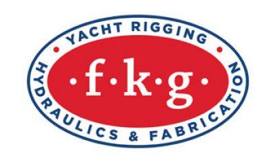 FKG – MARINE YACHT RIGGING, HYDRAULICS & FABRICATION