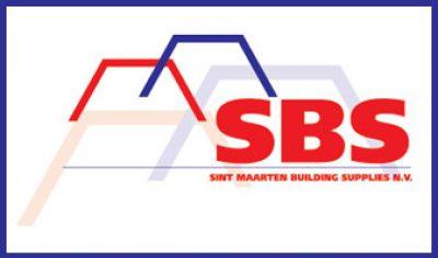 SBS (SINT MAARTEN BUILDING SUPPLIES N.V.)