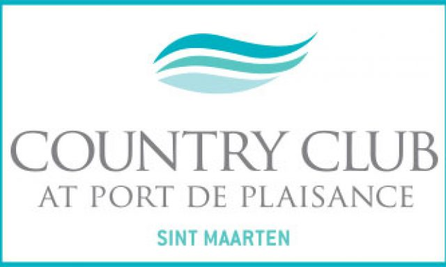 COUNTRY CLUB PORT DE PLAISANCE