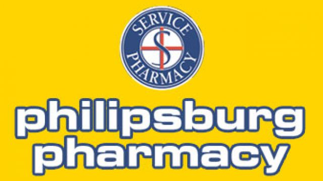 PHILIPSBURG PHARMACY