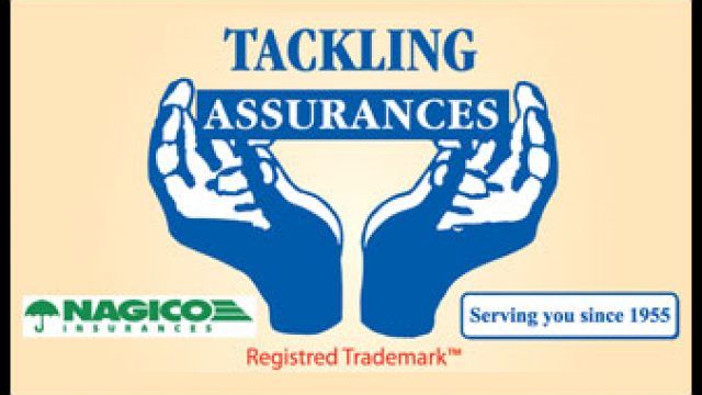 TACKLING ASSURANCES