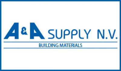 A&A SUPPLY N.V.
