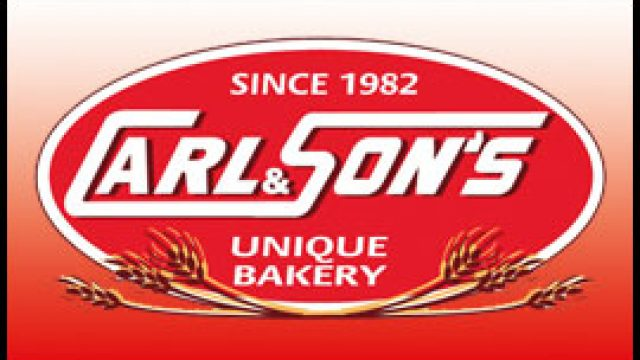 CARL & SON'S BAKERY