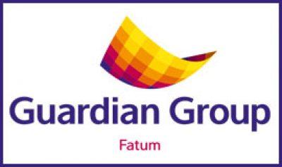 GUARDIAN GROUP FATUM INSURANCE