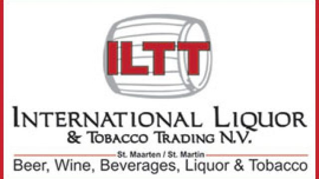 ILTT (INTERNATIONAL LIQUOR & TOBACCO TRADING)