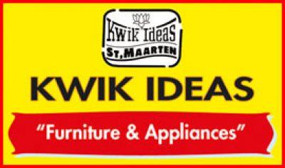 KWIK IDEAS