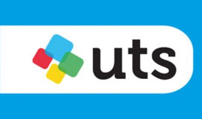 UTS-CHIPPIE