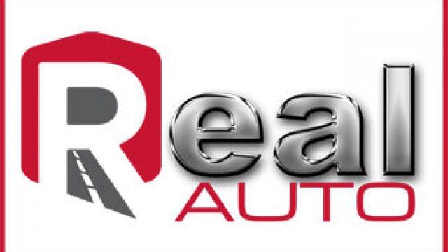 REAL AUTO