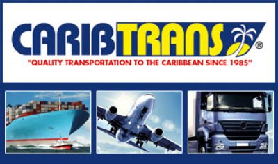 CARIBTRANS TRANSPORTATION