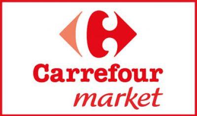 CARREFOUR MARKET – COLE BAY