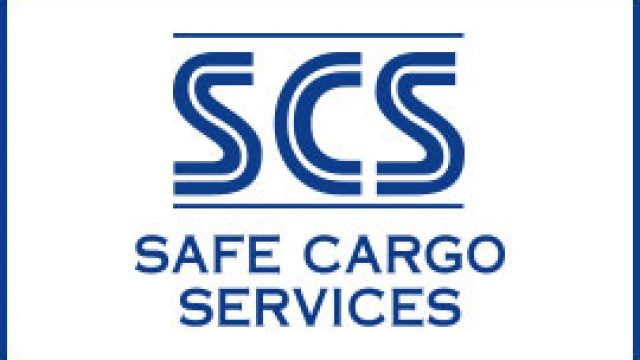 SCS – SAFE CARGO SERVICES