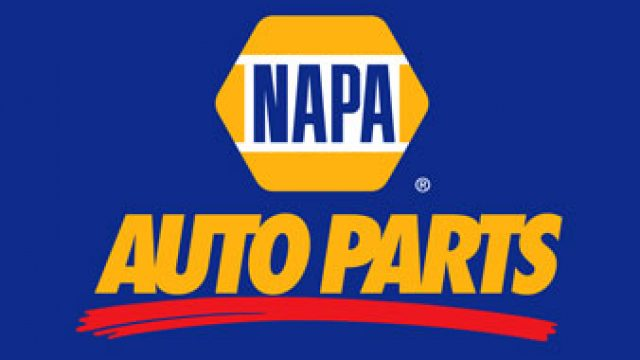 NAPA AUTO TRUCK & MARINE PARTS – PHILIPSBURG