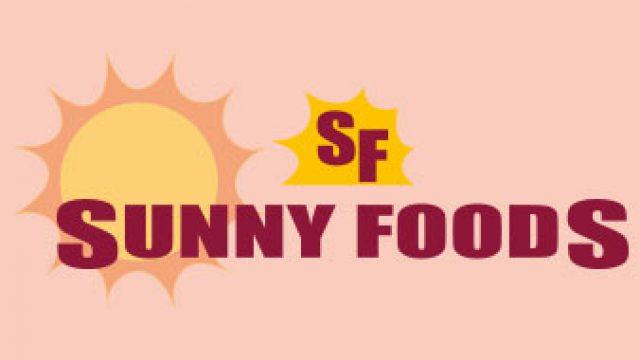 SUNNY FOOD SUPERMARKET