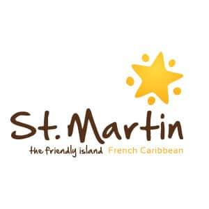 Office de Tourisme de Saint Martin - Useful Info