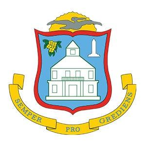 Sint Maarten Government - Useful Info