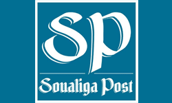 Saint Martin - Sint Maarten - Local Medias