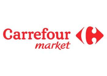 Saint Martin - Sint Maarten - Sponsor