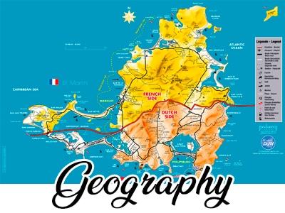 Useful Info for Saint Martin / Sint Maarten